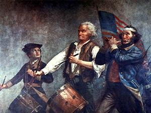 https://bearingdrift.com/2016/11/07/second-american-revolution/