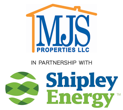 MJS Properties in Partnership With Shipley Energy