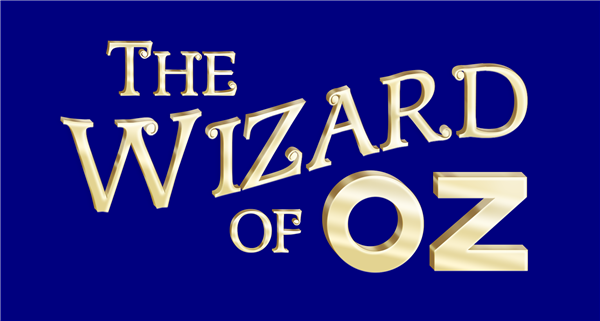 Spring Musical: The Wizard of Oz