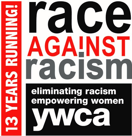 Join the Spring Grove Area School District Race Against Racism 5k Team!