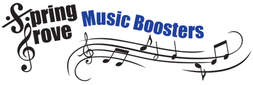 Spring Grove Music Boosters