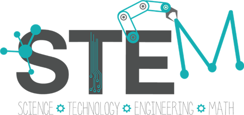STEM Night - April 12th