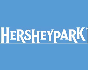 Discount Hersheypark Tickets for Sale