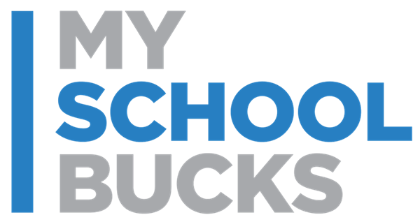 Register for MySchoolBucks