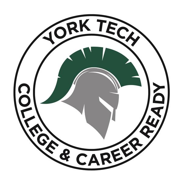 York County School of Technology Info.