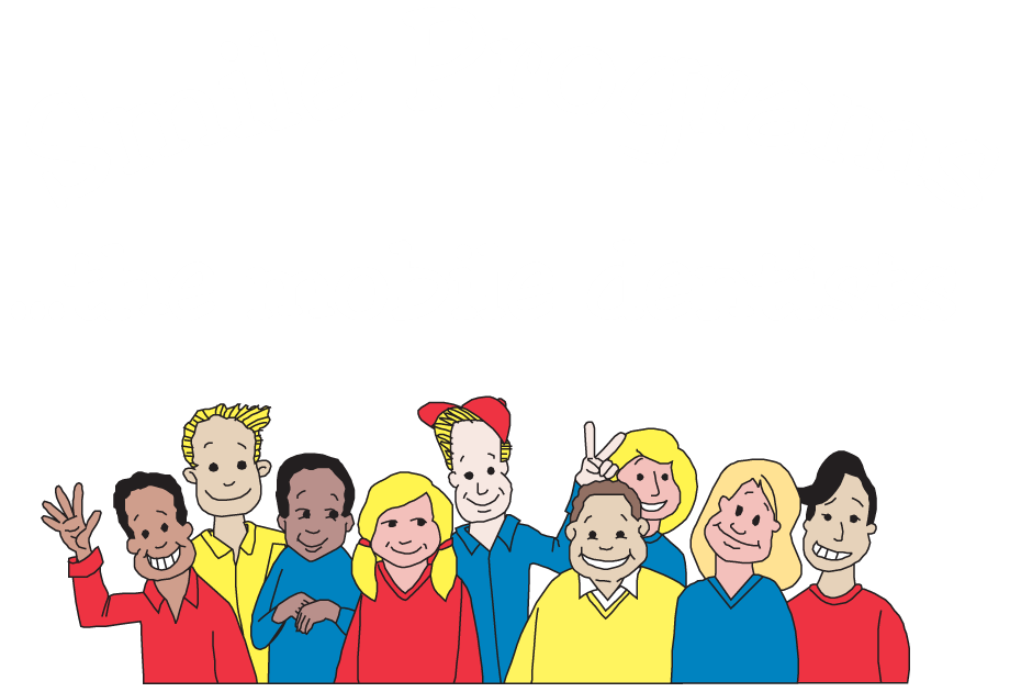 The Mobile Dentist is Coming to School!